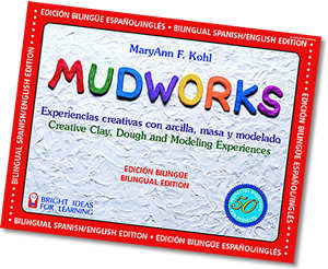 Mudworks cover